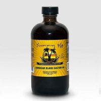 Sunny Isle Regular Jamaican Black Castor Oil