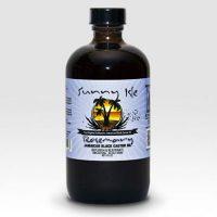 Sunny Isle Rosemary Jamaican Black Castor Oil