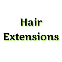 Natural & Synthetic Extensions